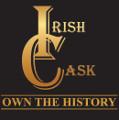 Irish Cask