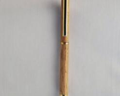 7mm Bushmills Pen