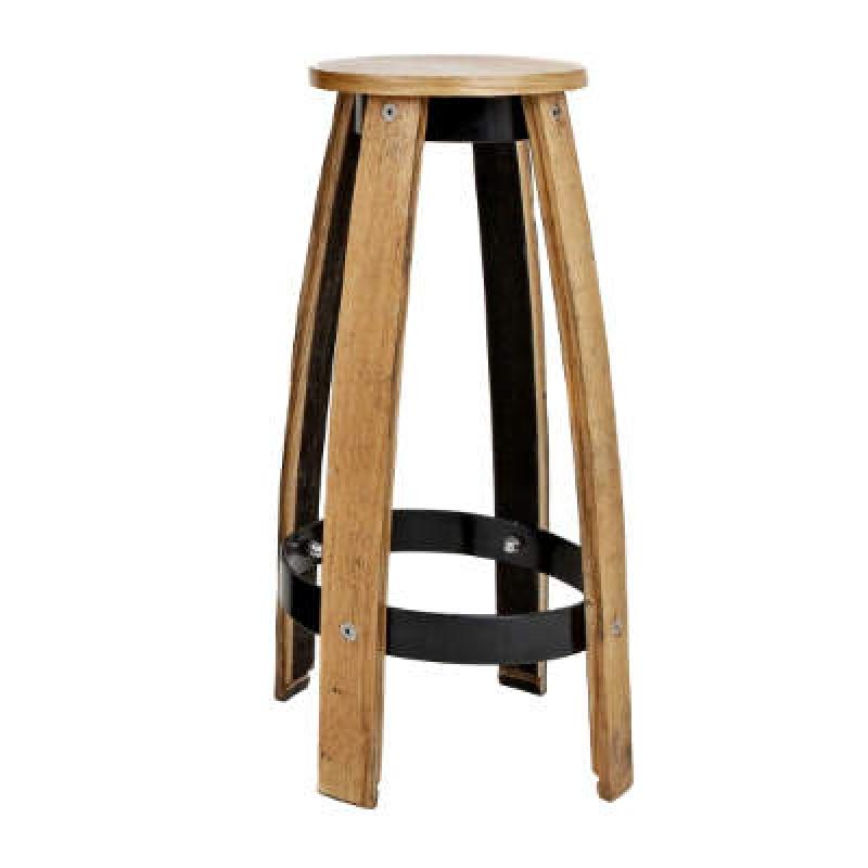 28 bar stools ireland bar stools ireland kitchen bar stools