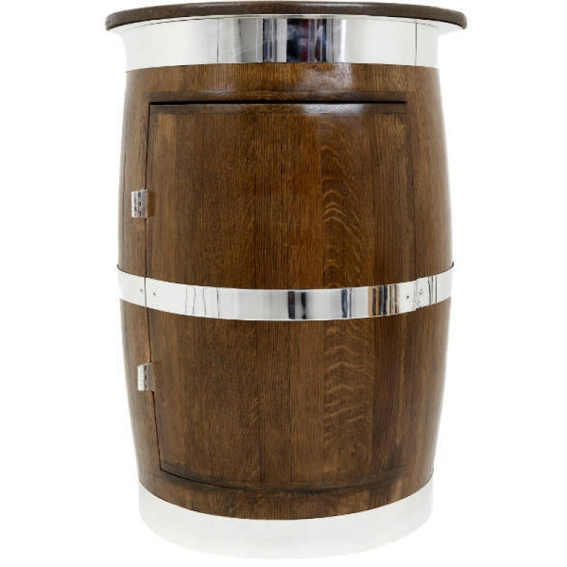 product-barrel-closed