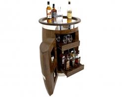 Drinks Cabinet (Julie)