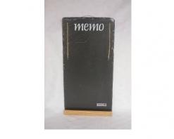 Slate Memo Board