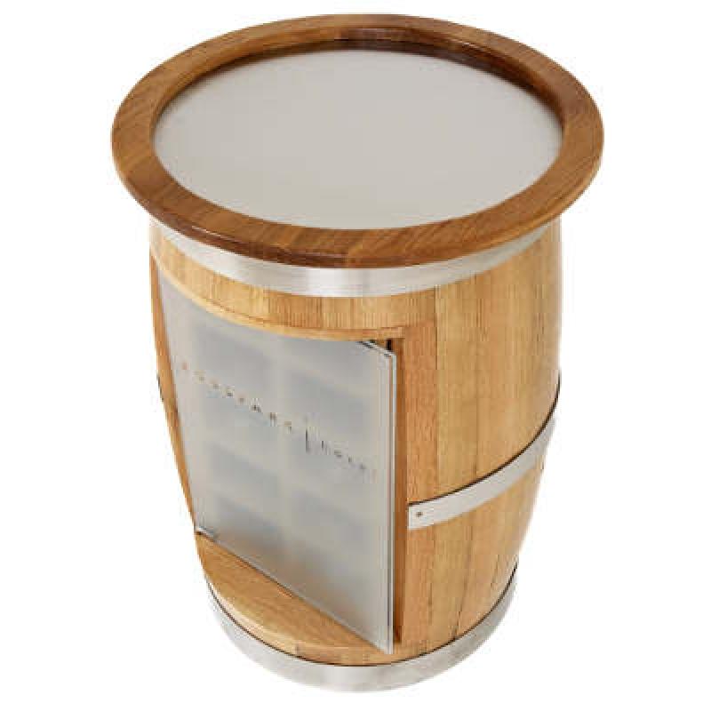 wine-cabinet-1